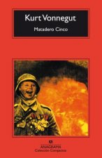 Matadero cinco/ The Children's Crusade