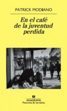 En el cafe de la juventud perdida / At the Cafe of the Lost Youth