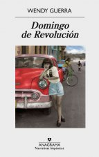 Domingo de revolución/ Sunday of Revolution
