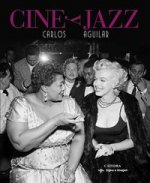 Cine y jazz / Film and jazz