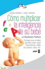 Cómo multiplicar la inteligencia de su bebé / How to Multiply Your Baby's Intelligence