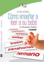 Cómo enseńar a leer a su bebé / How to Teach Your Baby to Read
