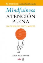 La atención plena / Get Some Headspace