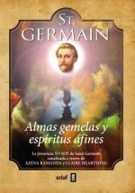 St. Germain