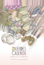 Duendes caseros/ Home Elves