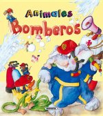 Animales bomberos / Firefighters Animals