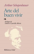 Arte del buen vivir/ Art of Good Living