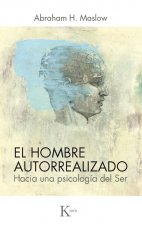 El hombre autorrealizado / The Self-Realized Man