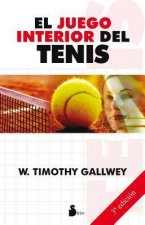 El juego interior del tenis / The Inner Game of Tennis