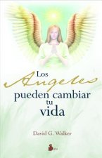 Los angeles pueden cambiar tu vida/ The Angels can Change your Life
