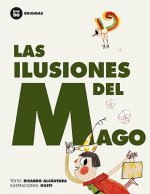 Las ilusiones del mago / The Magician's Illusions