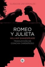 Romeo y Julieta / Romeo and Juliet
