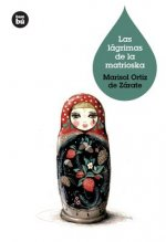Las lagrimas de la matrioska / Tears of matryoshka