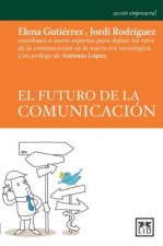 El futuro de la comunicacion / The Future of Communication