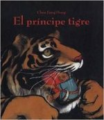 El principe tigre/The Prince Tiger