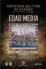 Edad media / Middle Ages
