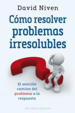 Como resolver problemas irresolubles / It's Not About the Shark