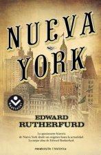 Nueva York / New York