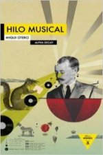 Hilo musical / Thread Musical
