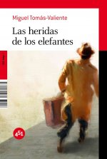 Las heridas de los elefantes / The wounds of elephants