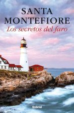Los secretos del faro / Secrets of the Lighthouse