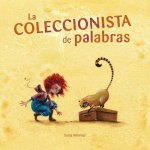 La coleccionista de palabras / The Word Collector