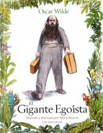 El Gigante Egoista / The Selfish Giant