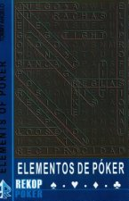 Elementos de poker / Elements of Poker