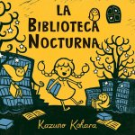 La biblioteca nocturna / The Midnight Library