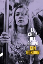 La chica del grupo / Girl in a Band