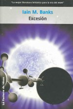 Excesion / Excession
