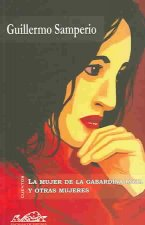 La mujer de la gabardina roja y otras mujeres/ The Woman of the Red Raincoat and other Women