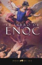 El Libro De Enoc / The Book of Enoch