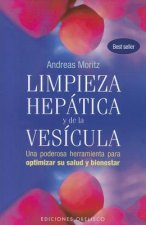 Limpieza hepatica y de la vesicula / The Amazing Liver and Gallbladder Flush