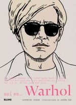 Así es… Warhol / This is… Warhol