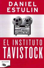 El instituto Tavistock / The Tavistock Institute