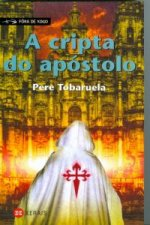 A cripta do apostolo / Crypt Of The Apostle