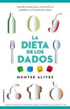 La dieta de los dados/ The Dice Diet