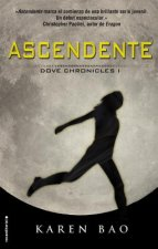 Ascendente / Dove Arising
