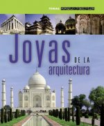 Joyas de la Arquitectura / Jewels of Architecture