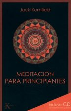 Meditación para principiantes / Meditation for Beginners
