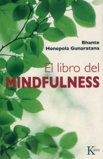 El libro del mindfulness / The Book of Mindfulness