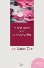 Mindfulness para principiantes/ Mindfulness for Beginners
