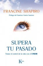 Supera tu pasado / Overcome Your Past