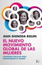 El nuevo movimiento global de las mujeres / The New Global Women's Movement