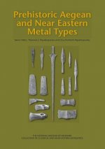 Prehistoric Aegean and Near Eastern Metal Types