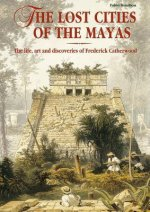 The Lost Cities of the Maya