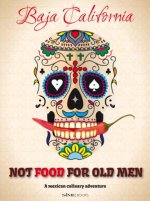 Not Food for Old Men