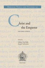 Christ and the Emperor