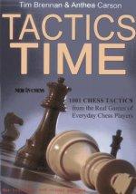 Tactics Time!